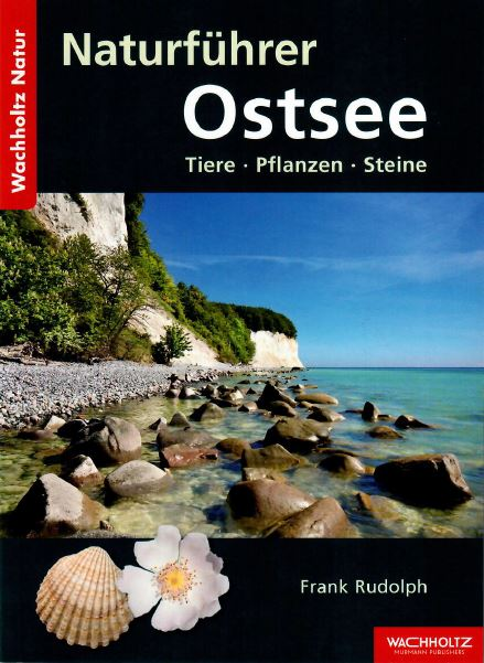 Naturführer Ostsee